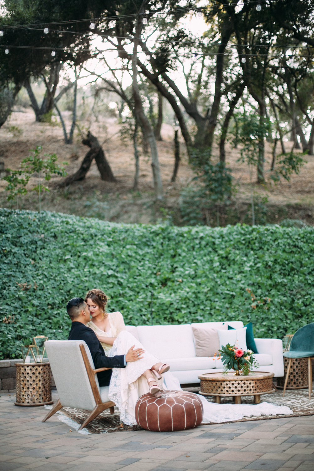 Circle-oak-ranch-wedding-meghan-nicole-photography-109.jpg