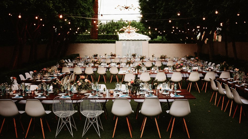 219-boldhouse-wedding-dinner-tables-palmsprings copy.JPG