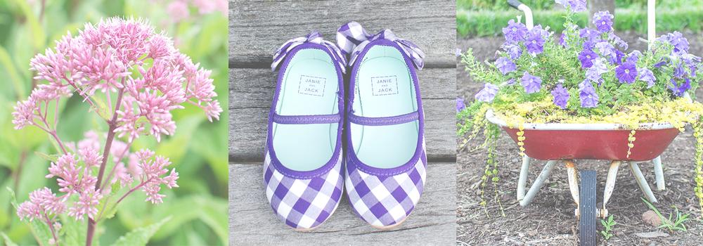 shoes&flowers3.jpg