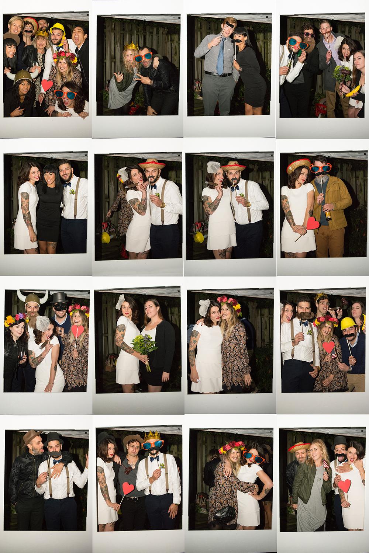 Polaroids.jpg
