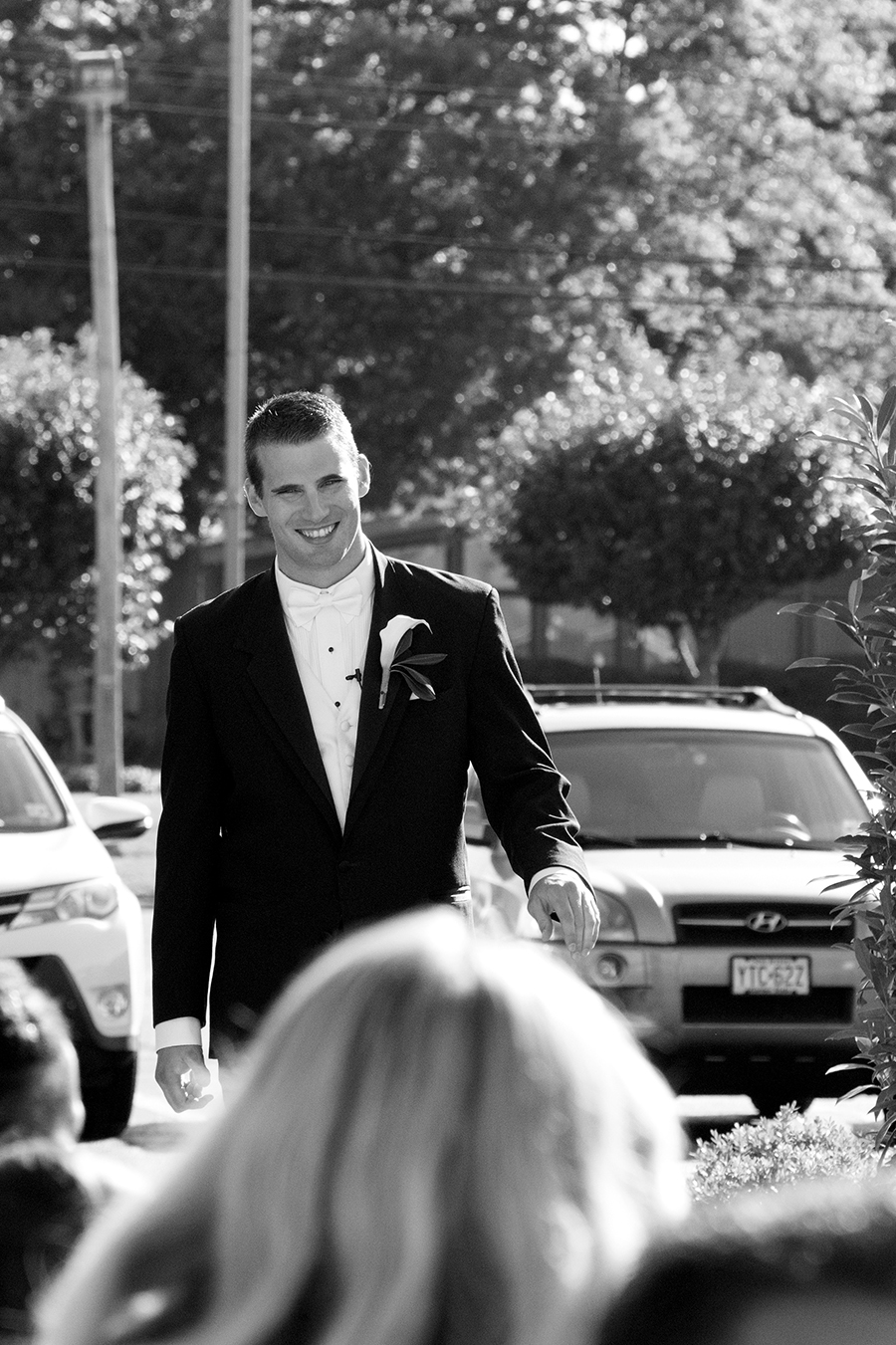 R+K Groom-blog.jpg