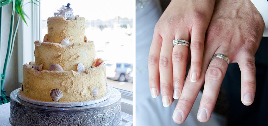 R+K Rings Cake-blog.jpg