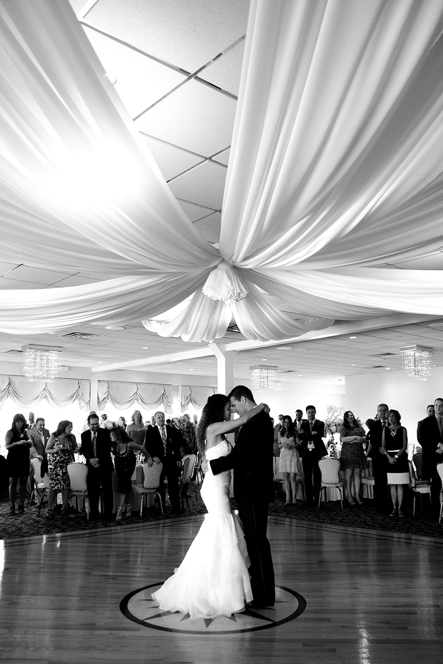 R+K First Dance-blog.jpg