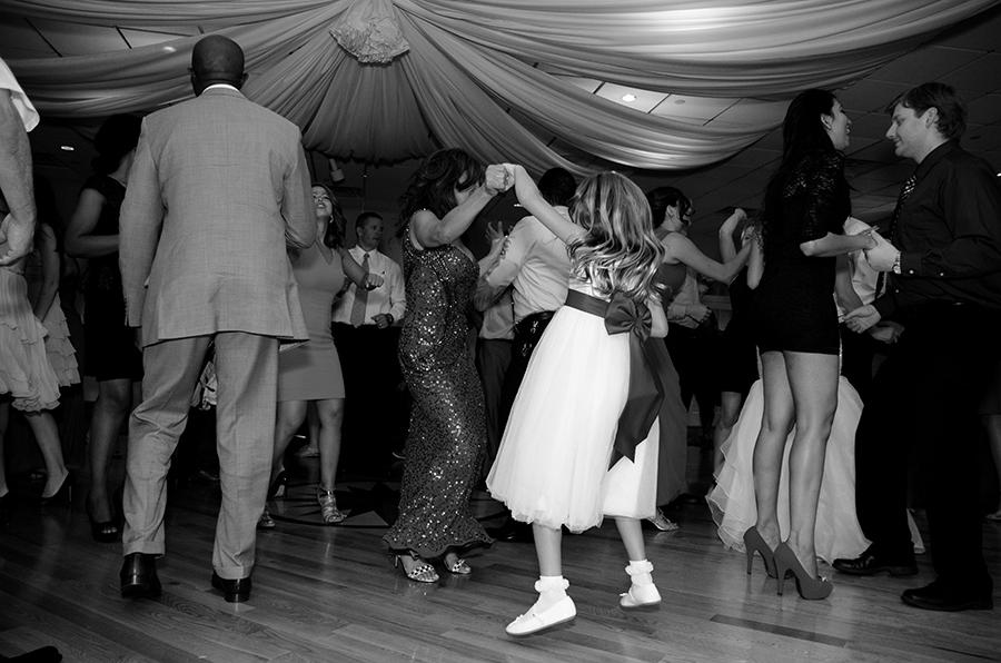 R+K Dancing-blog.jpg