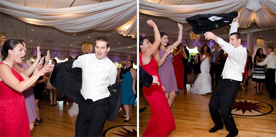 R+K Groom Dancing-blog.jpg