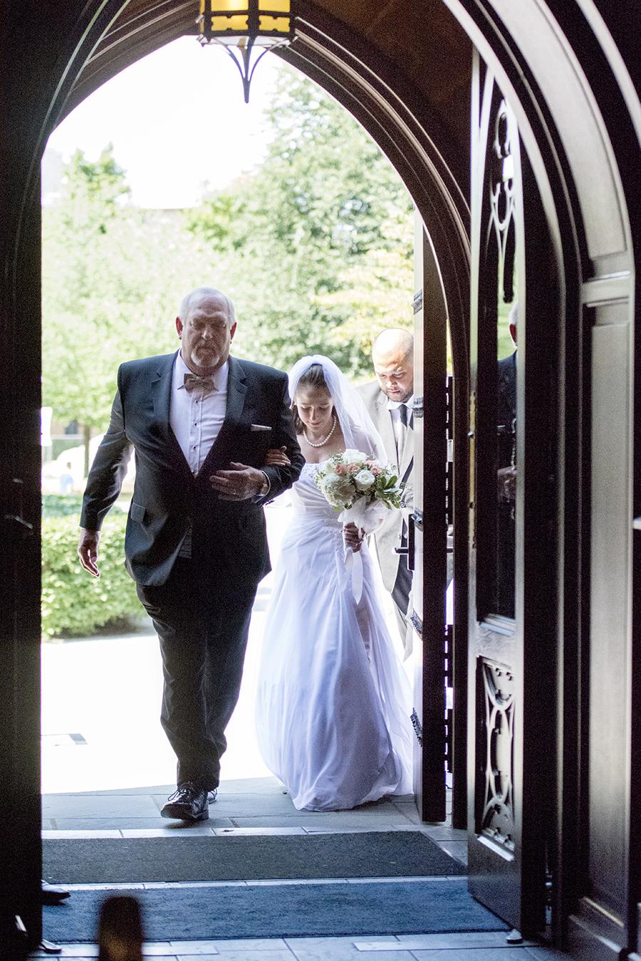 OCP-Nicole and Luca-Entrance.jpg