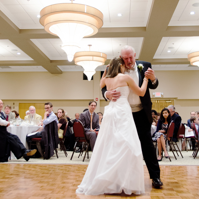 OCP-Nicole and Luca- Father Daughter Dance.jpg