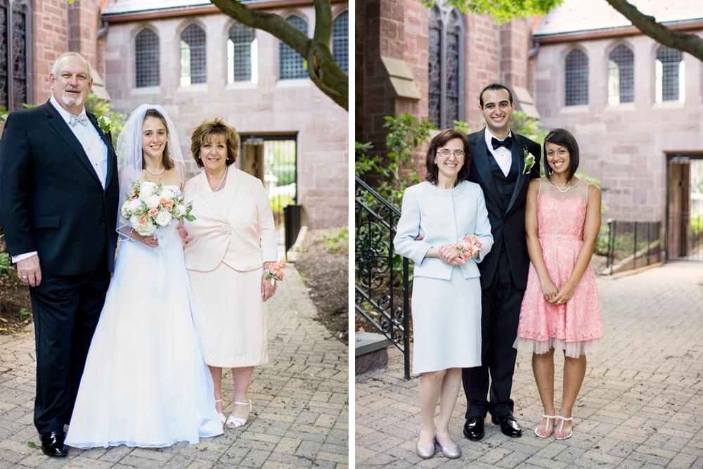 OCP-Nicole and Luca- Family Portraits.jpg