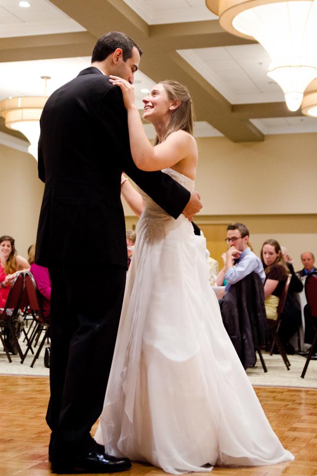 OCP-Nicole and Luca- First Dance.jpg