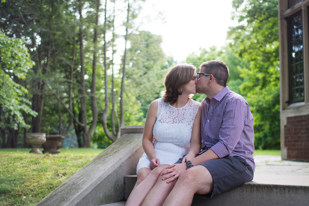 OCP-Carolyn and Dominic Engagement-2016  (28).jpg