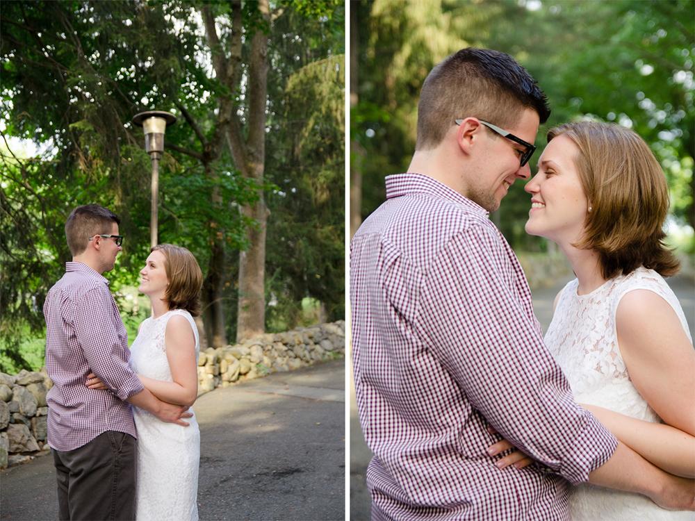 Engagement Ramapo.jpg
