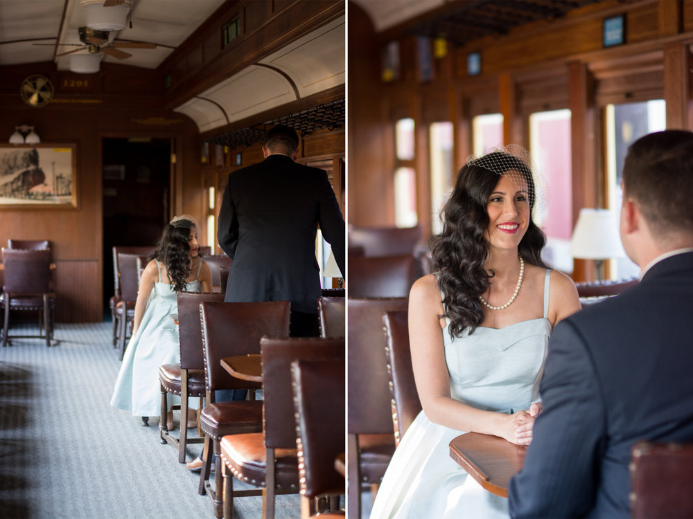 M+J Engagement Photos 3- Whippany Railway Museum- New Jersey -Olivia Christina Photography.jpg