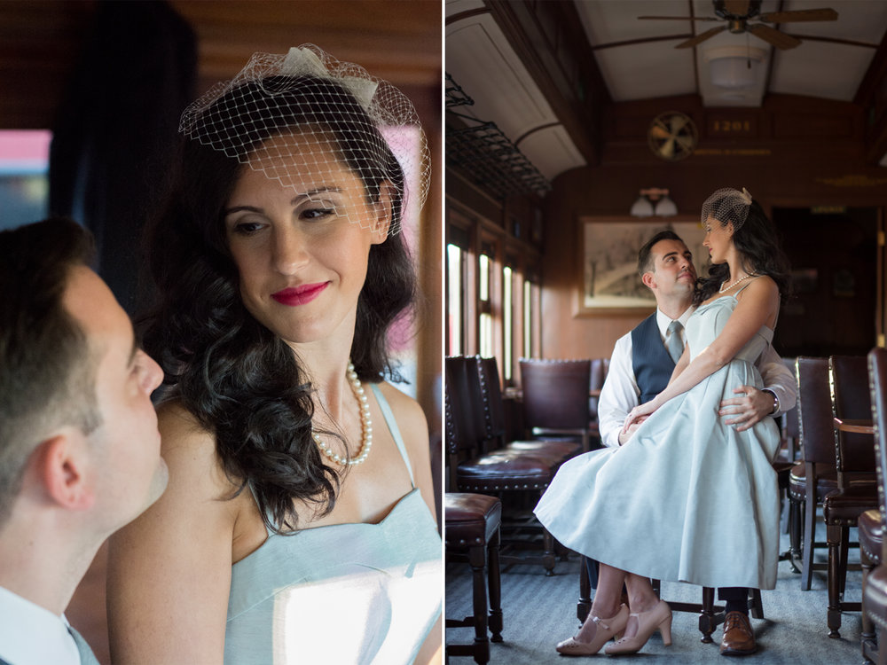 M+J Engagement Photos 4- Whippany Railway Museum- New Jersey -Olivia Christina Photography.jpg