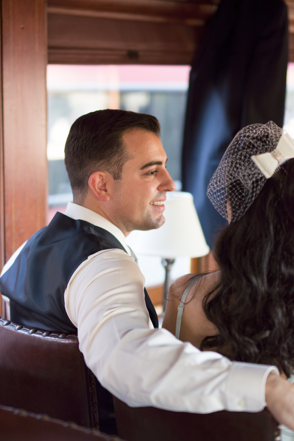 Michelle and Joe- Whippany Railway Musem 1950s Engagement - New Jersey -Olivia Christina Photography-36.jpg