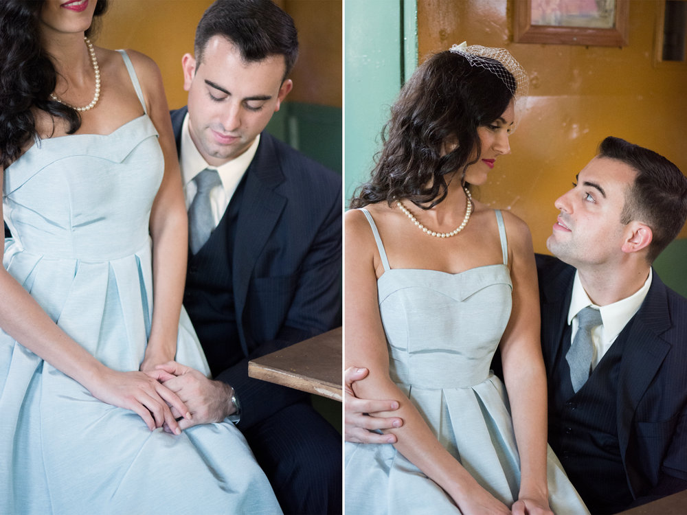 M+J Engagement Photos 6- Whippany Railway Museum- New Jersey -Olivia Christina Photography.jpg