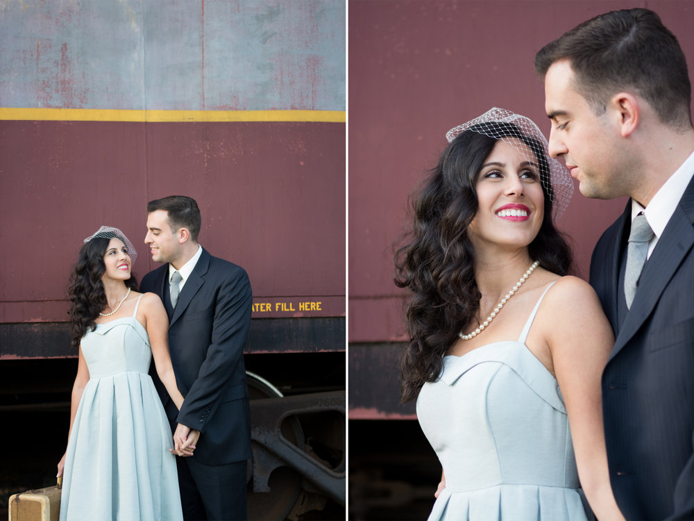 M+J Engagement Photos 7- Whippany Railway Museum- New Jersey -Olivia Christina Photography.jpg
