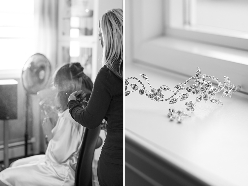 Ioana+Nikola-Hairstylist Trinity Salon- Westmount Country Club- Wedding Photography-Olivia Christina Photo-1.jpg
