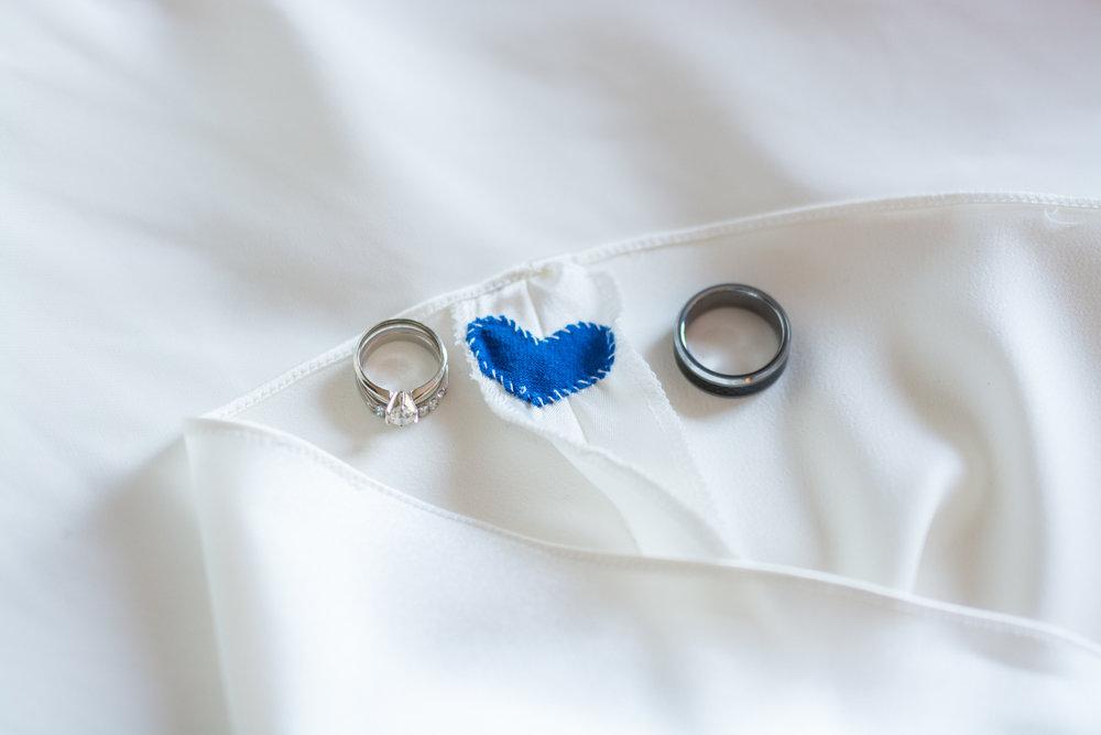 Sheryl+Gregg- Lake Valhalla Wedding - New Jersey-Olivia Christina Photo-14.JPG