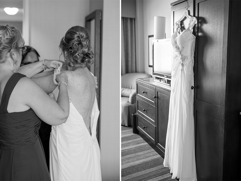 Sheryl+Gregg- Wedding Gown Getting Ready- Lake Valhalla Club- New Jersey - Olivia Christina Photo.jpg