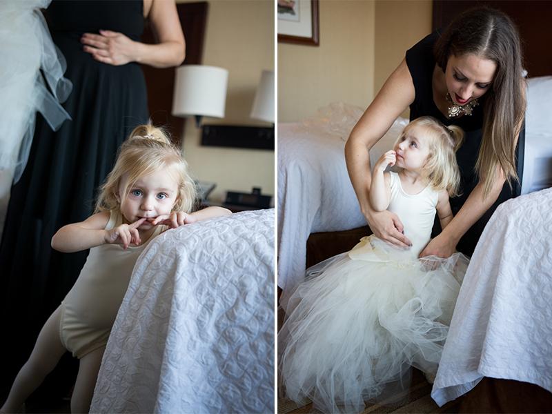 Sheryl+Gregg- Flower Girl Getting Ready - Lake Valhalla Club- New Jersey- Olivia Christina Photo.jpg