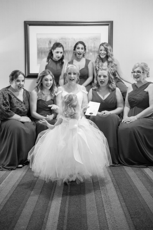 Sheryl+Gregg- Lake Valhalla Wedding - New Jersey-Olivia Christina Photo-67.JPG