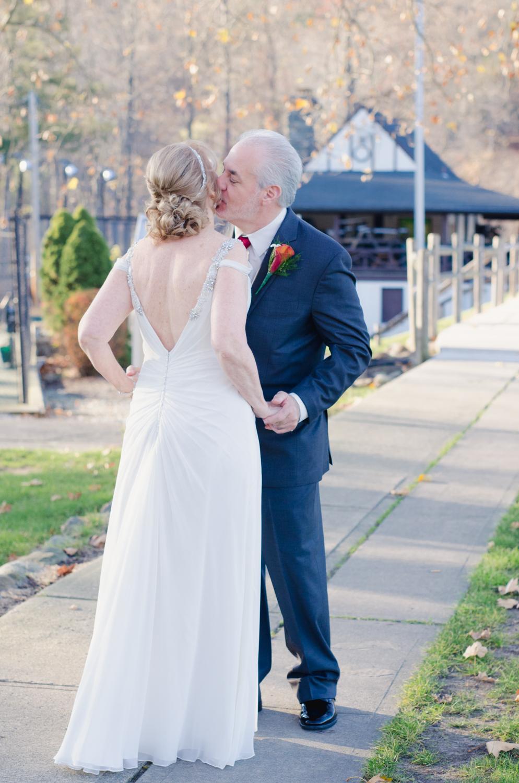 Sheryl+Gregg- Lake Valhalla Wedding - New Jersey-Olivia Christina Photo-109.JPG