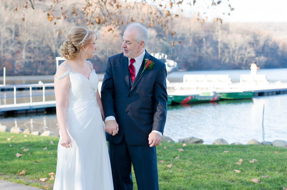 Sheryl+Gregg- Lake Valhalla Wedding - New Jersey-Olivia Christina Photo-103.JPG