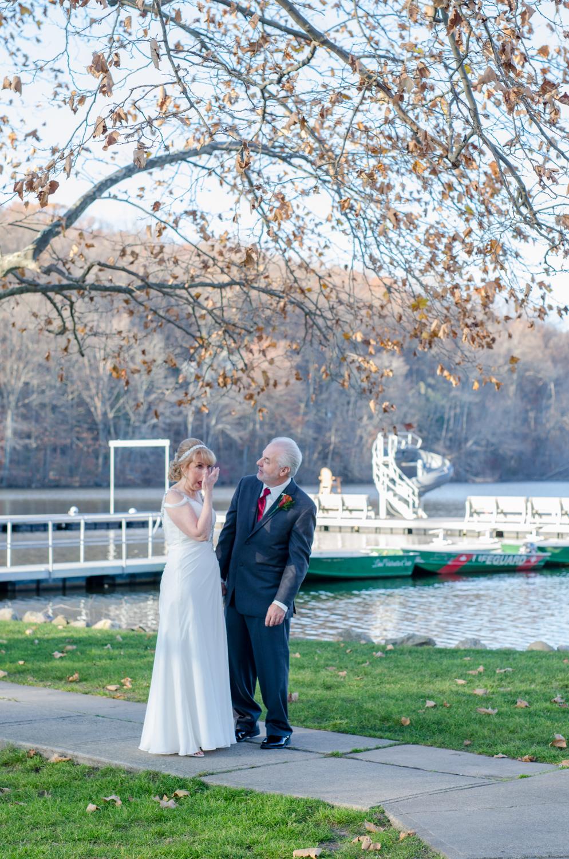 Sheryl+Gregg- Lake Valhalla Wedding - New Jersey-Olivia Christina Photo-105.JPG