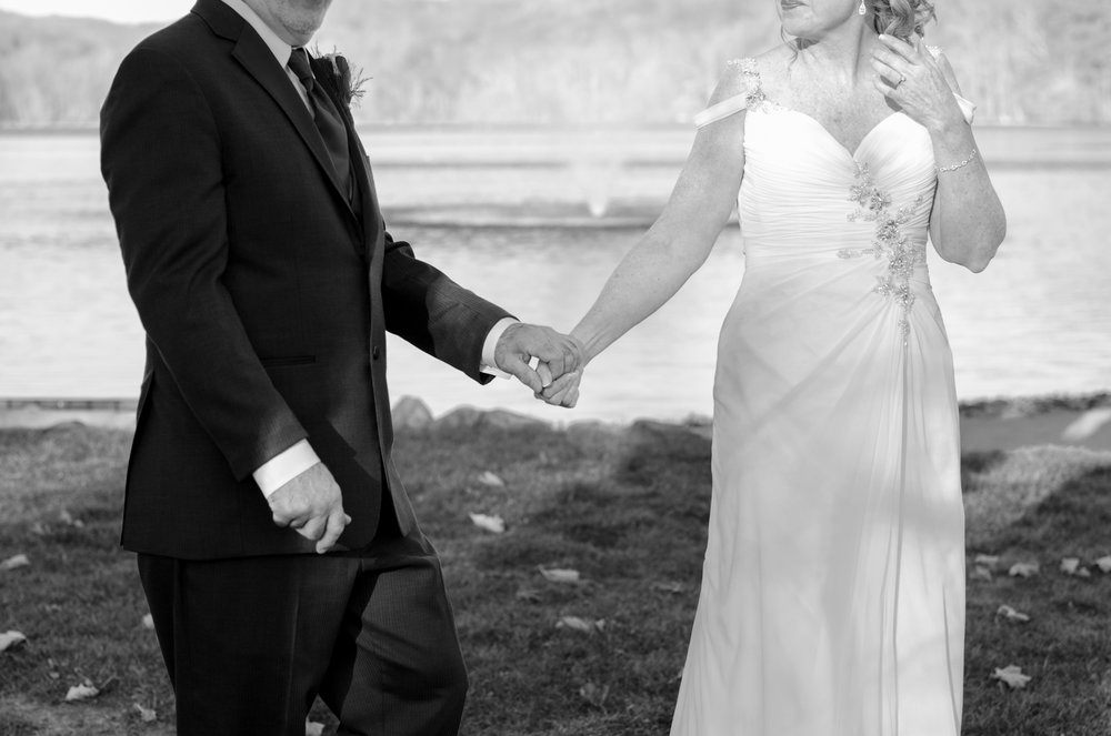 Sheryl+Gregg- Lake Valhalla Wedding - New Jersey-Olivia Christina Photo-107.JPG