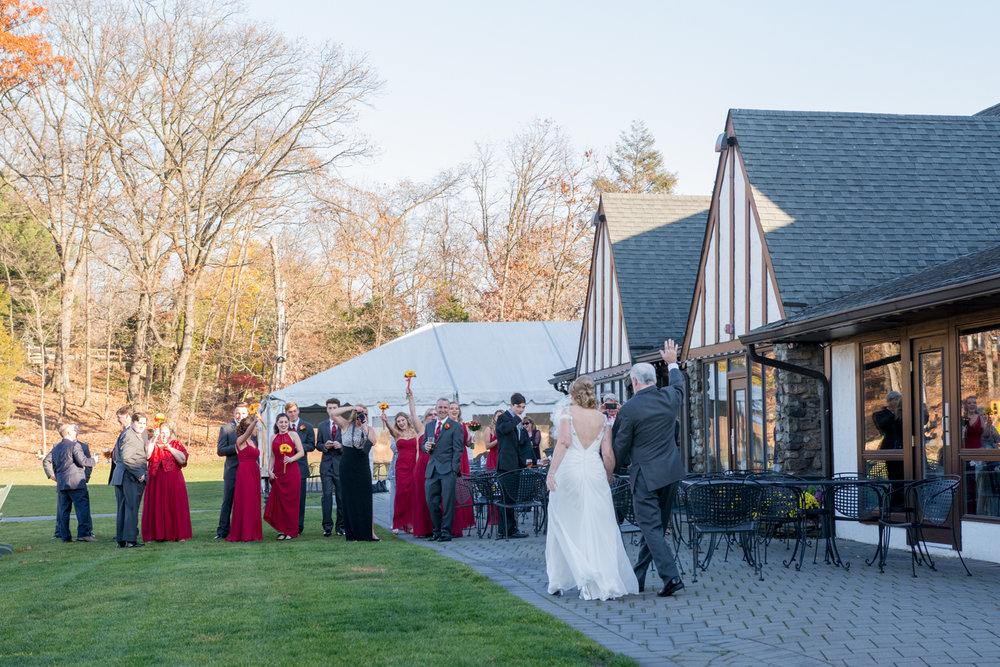 Sheryl+Gregg- Lake Valhalla Wedding - New Jersey-Olivia Christina Photo-106.JPG