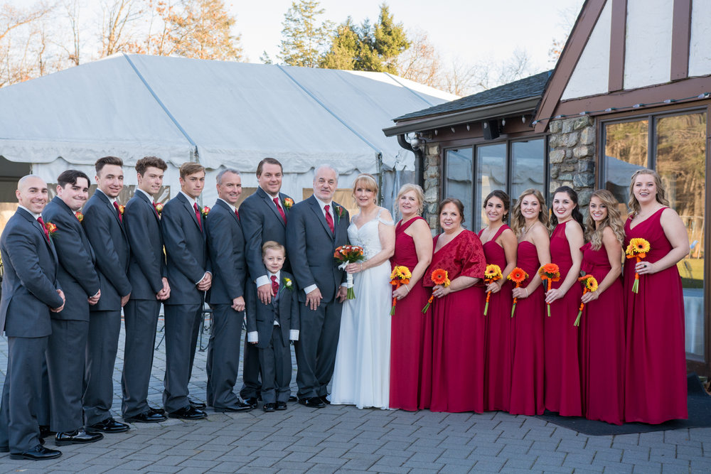 Sheryl+Gregg- Lake Valhalla Wedding - New Jersey-Olivia Christina Photo-111.JPG