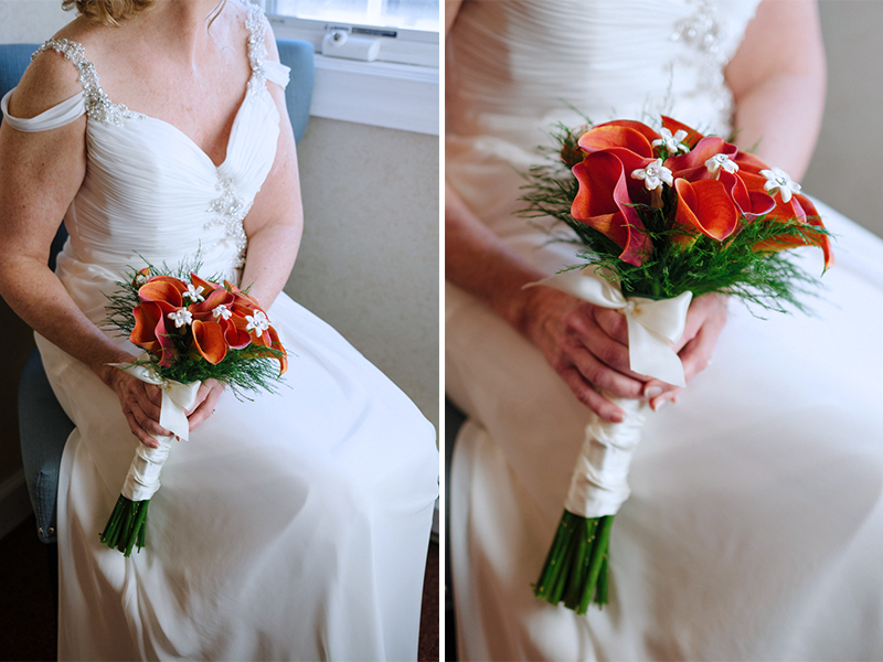 Sheryl+Gregg- Bridal Bouquet - Lake Valhalla Club- New Jersey- Olivia Christina Photo.jpg