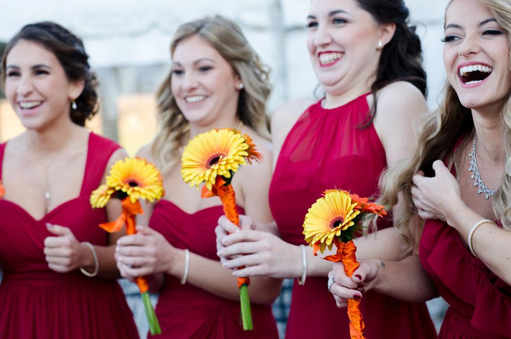 Sheryl+Gregg- Lake Valhalla Wedding - New Jersey-Olivia Christina Photo-110.JPG