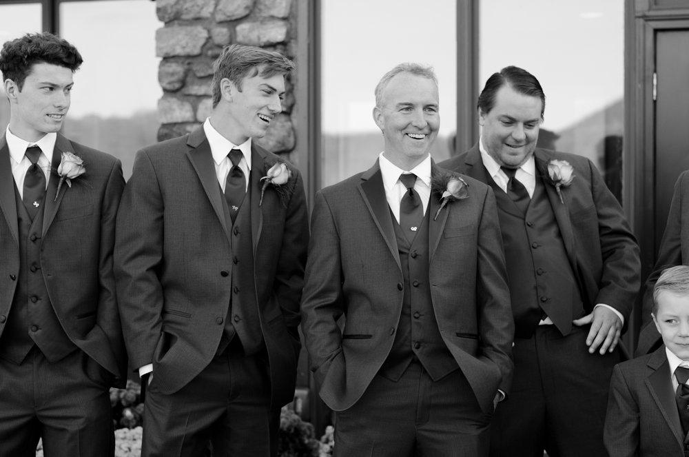 Sheryl+Gregg- Lake Valhalla Wedding - New Jersey-Olivia Christina Photo-124.JPG