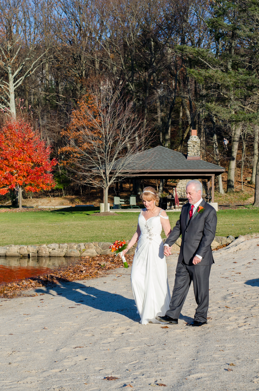 Sheryl+Gregg- Lake Valhalla Wedding - New Jersey-Olivia Christina Photo-140.JPG