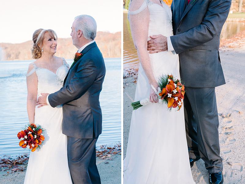 Sheryl+Gregg- Bride Groom Portraits - Lake Valhalla Club- New Jersey- Olivia Christina Photo.jpg