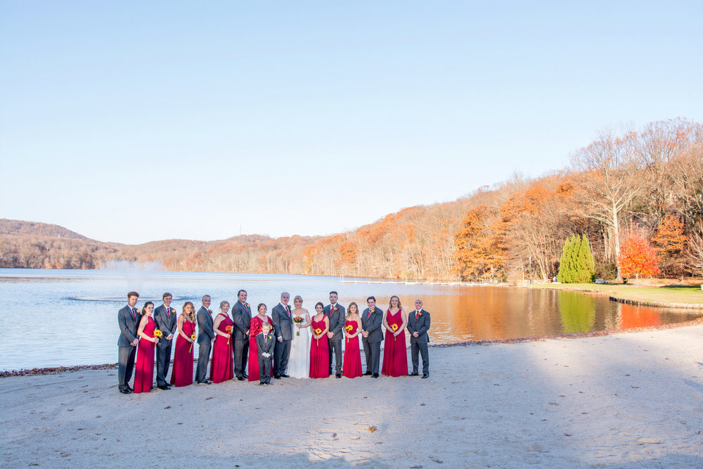 Sheryl+Gregg- Lake Valhalla Wedding - New Jersey-Olivia Christina Photo-157.JPG