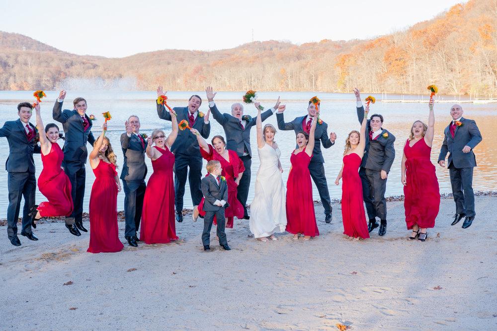 Sheryl+Gregg- Lake Valhalla Wedding - New Jersey-Olivia Christina Photo-161.JPG
