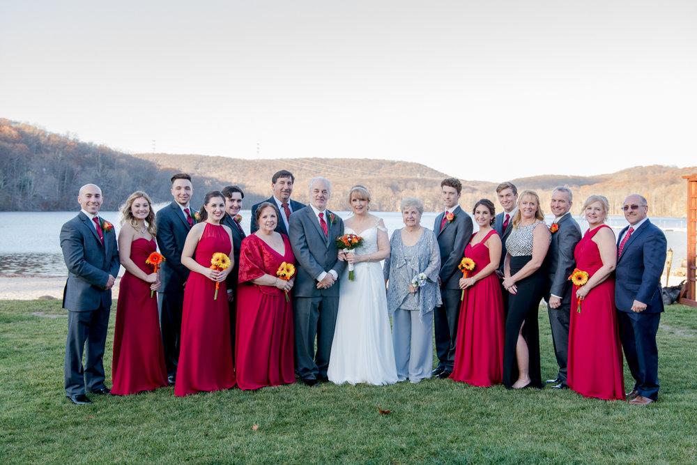 Sheryl+Gregg- Lake Valhalla Wedding - New Jersey-Olivia Christina Photo-168.JPG