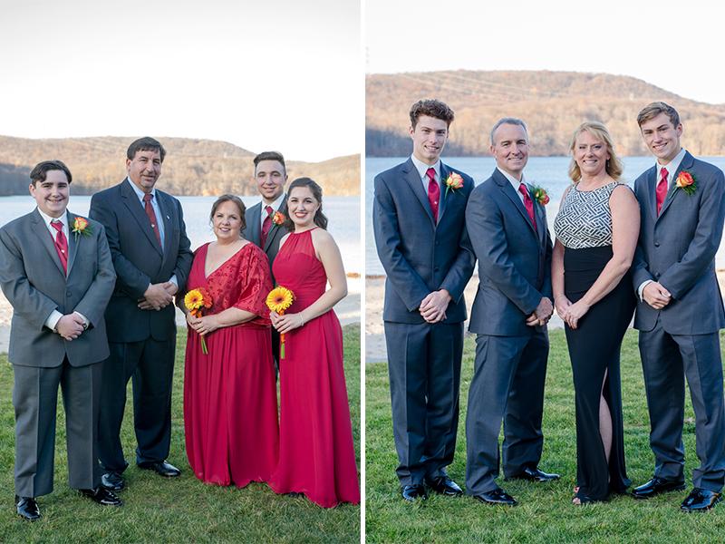 Sheryl+Gregg- Family Portraits - Lake Valhalla Club- New Jersey- Olivia Christina Photo.jpg