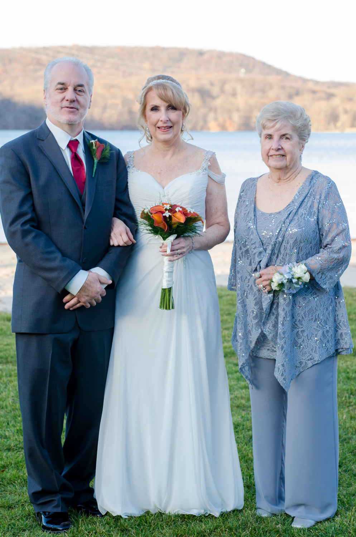 Sheryl+Gregg- Lake Valhalla Wedding - New Jersey-Olivia Christina Photo-180.JPG