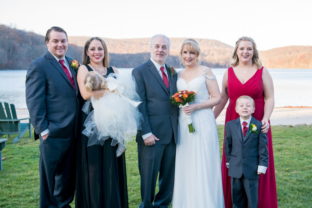 Sheryl+Gregg- Lake Valhalla Wedding - New Jersey-Olivia Christina Photo-194.JPG