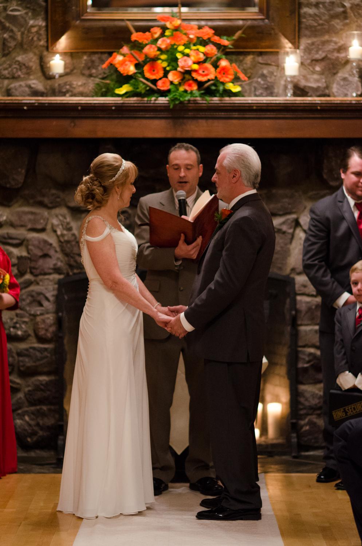 Sheryl+Gregg- Lake Valhalla Wedding - New Jersey-Olivia Christina Photo-239.JPG