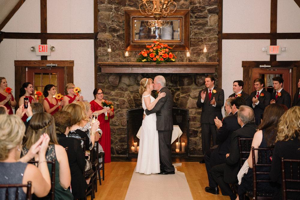 Sheryl+Gregg- Lake Valhalla Wedding - New Jersey-Olivia Christina Photo-271.JPG