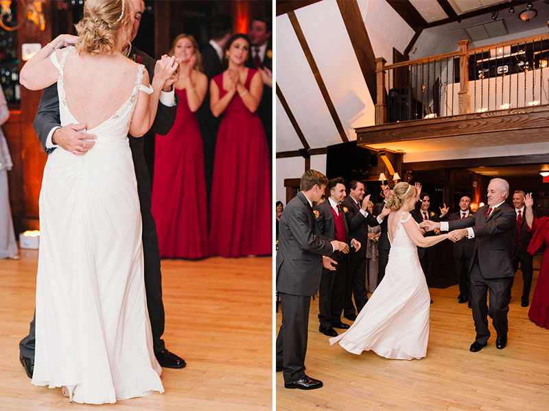 Sheryl+Gregg- Bride Groom First Dance - Lake Valhalla Club- New Jersey- Olivia Christina Photo.jpg