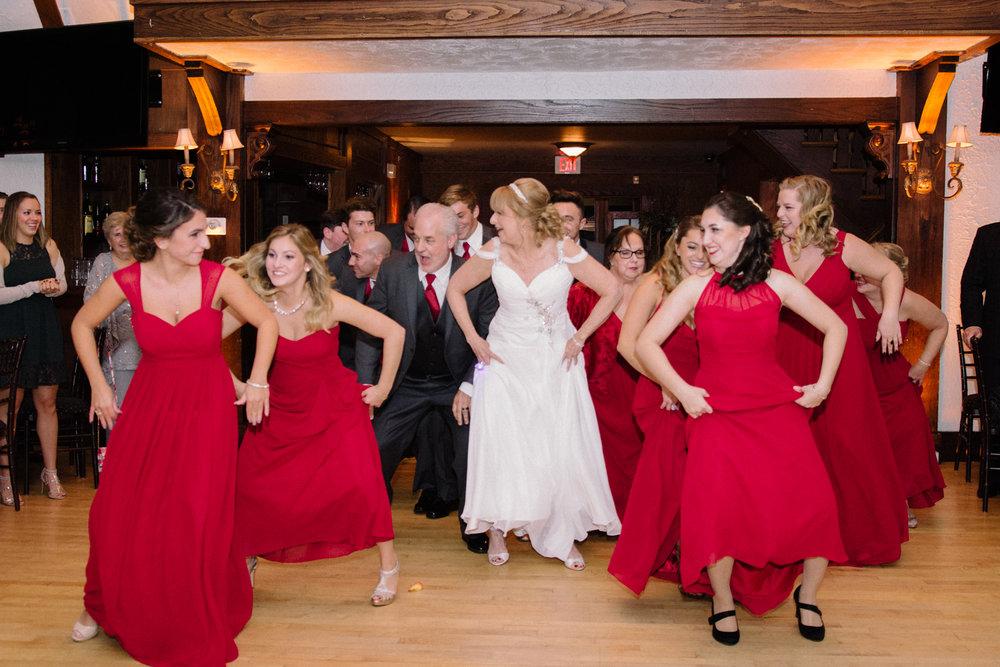 Sheryl+Gregg- Lake Valhalla Wedding - New Jersey-Olivia Christina Photo-351.JPG