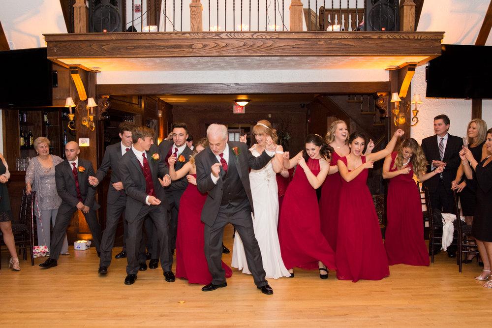 Sheryl+Gregg- Lake Valhalla Wedding - New Jersey-Olivia Christina Photo-360.JPG