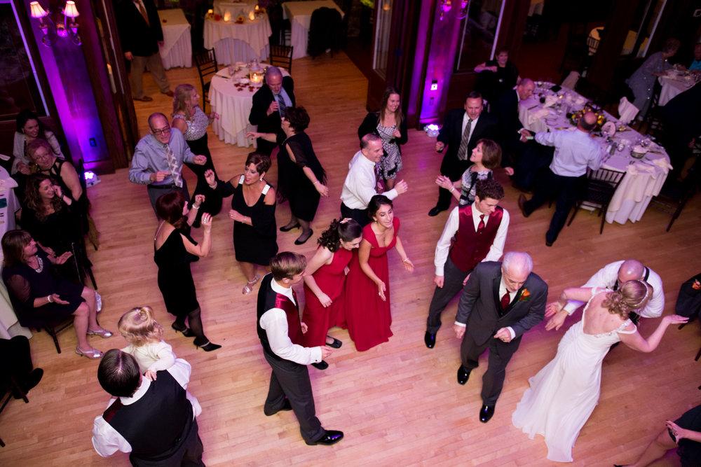 Sheryl+Gregg- Lake Valhalla Wedding - New Jersey-Olivia Christina Photo-407.JPG