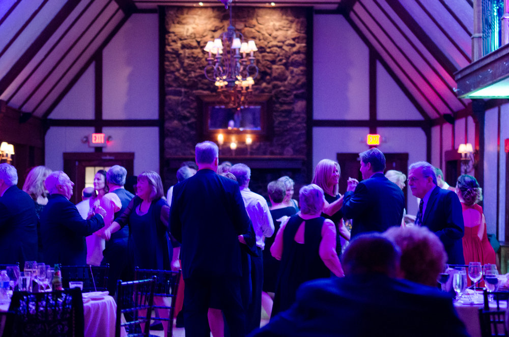 Sheryl+Gregg- Lake Valhalla Wedding - New Jersey-Olivia Christina Photo-431.JPG