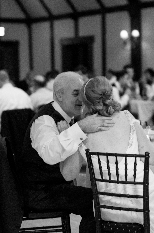 Sheryl+Gregg- Lake Valhalla Wedding - New Jersey-Olivia Christina Photo-452.JPG